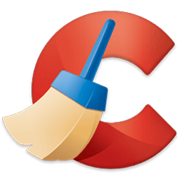 CCleaner_250_logo